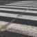 В Саратове на пешеходном переходе иномарка сбила трех детей