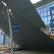 В Сиднее ураган срывает с домов крыши
