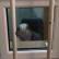 В Удмуртии в отделении полиции скончался задержанный