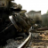 В Украине в железнодорожной аварии пострадали семь человек