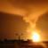 В Венесуэле взорвался нефтезавод. 39 человек погибших