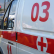 В Воронежской области в результате аварии пострадали пять человек