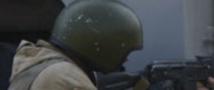 В пригороде Нальчика во время спецоперации ликвидированы два боевика