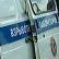 Во Владикавказе из-за угрозы теракта закрыты детские сады и рынки