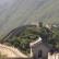 Во время ремонтных работ обвалилась часть Великой китайской стены