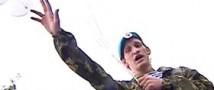 В день ВДВ около трех тысяч полицейский будут обеспечивать общественный порядок