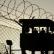Заключенные вымогали у чиновников деньги, представляясь сотрудниками СК