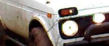 В ДТП на трассе «ДОН» пострадали три человека, один погиб