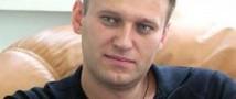 С обыском пришли на фабрику родителей Алексея Навального