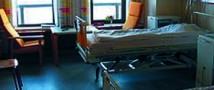 Филиалами челябинских областных учреждений станут некоторые больницы Копейска