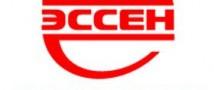 Гипермаркет «Эссен» объявляет акцию
