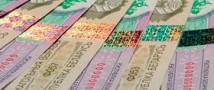 Оперативники изъяли два миллиона поддельных акцизных марок в Кабардино-Балкарии