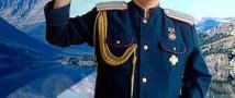 На Южном Урале пресекли деятельность экстремистской секты