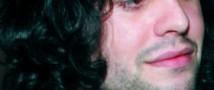 Сейдж Сталлоне умер от сердечного приступа