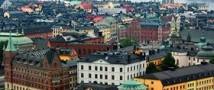 Въехать в Швецию и Финляндию российские граждане смогут без виз