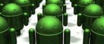 Android уверенно опережает Apple по количеству активизированных устройств