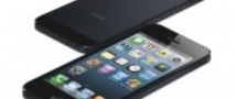 Apple презентовала долгожданный iPhone 5