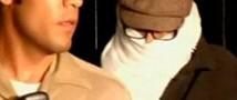 Соавтор и продюсер фильма «Невинность мусульман» арестован