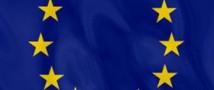 Еврозоне уже дали негативный прогноз