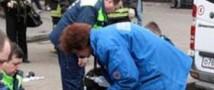 На востоке Турции жертвами теракта стали восемь полицейских