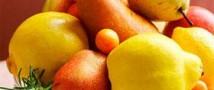 Ученые не смогли найти разницы между экологически чистыми и традиционными продуктами