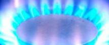 Евросоюз потребовал уравнять цены на газ