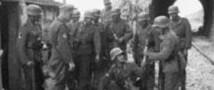 Греция планирует предъявить счет Германии за ущерб во Второй мировой