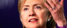 Клинтон: вступление РФ в ВТО соответствует интересам России и интересам мировой экономики