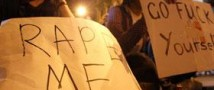 Видеозаписи пыток заключенных в Грузии вызвали масштабную волну протестов