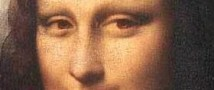 Леонардо да Винчи нарисовал две «Моны Лизы»