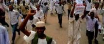 Роскомнадзор призвал блокировать фильм «Невиновность мусульман»
