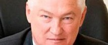 Онищенко рассказал, какое решение стало для него самым сложным в его жизни