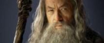 Питер Джексон показал персонажей «Хоббита»
