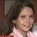 Похищенную Дашу Попову нашли живой