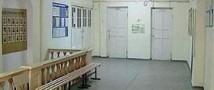 В Екатеринбурге при ограблении школы убили сторожа