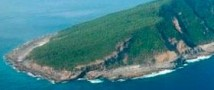 Япония, после появления китайских кораблей у спорных островов, заявила КНР протест