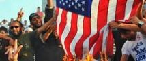 В Тунисе два человека погибли, еще около сорока получили ранения во время беспорядков у американского посольства