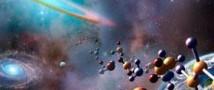 Жизнь на нашу планету пришла из космоса