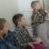 В Чите сальмонеллезом заболели 16 детей
