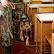 В Нижневартовске 22 тысячи учеников были эвакуированы из-за сообщения о бомбе
