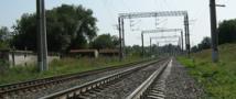 В Оренбургской области погиб четырехлетний ребенок, упав с поезда