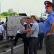 В Пермском крае было совершено нападение на инкассаторов
