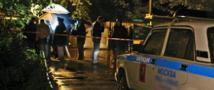 В Подмосковье грабители убили замглавы администрации Чеховского района