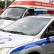 В Сочи владелица гостиничного комплекса была убита выстрелом в голову