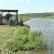 В Якутии пассажирский микроавтобус упал в реку