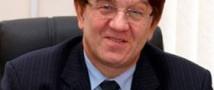 Убийца ректора СПБГУСЭ предположительно был одет в синий свитер