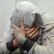 Виновника аварии на Минской перевели в «Матросскую тишину»