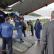 Во Владикавказе подросток на машине сбил детей и женщину