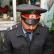 Жительница Амурской области нашла у сожителя в подвале трупы