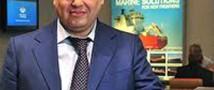 Убийство бизнесмена Бурлакова раскрыто
